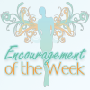 Encouragement of the Week: Smile