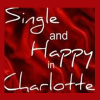 Single and Happy - Single, Happy and Wanted