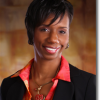 Share Your Story - Dr. Venus Opal Reese