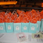 For My Sister Friends Gift Bags